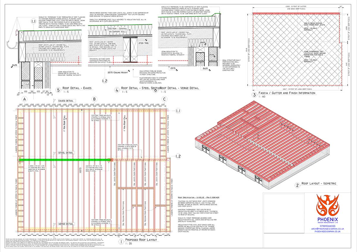 Roof-Layout-and-Details