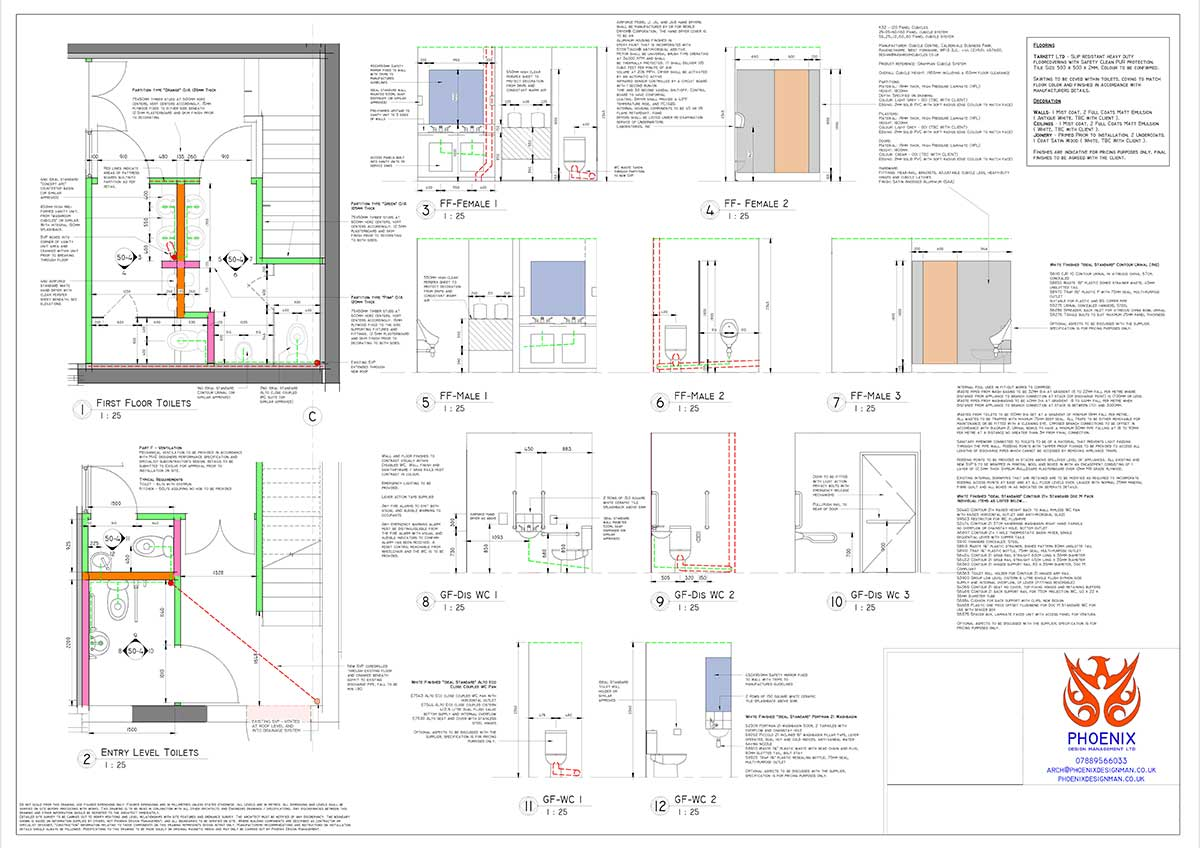 Bathroom-Layouts-and-Details